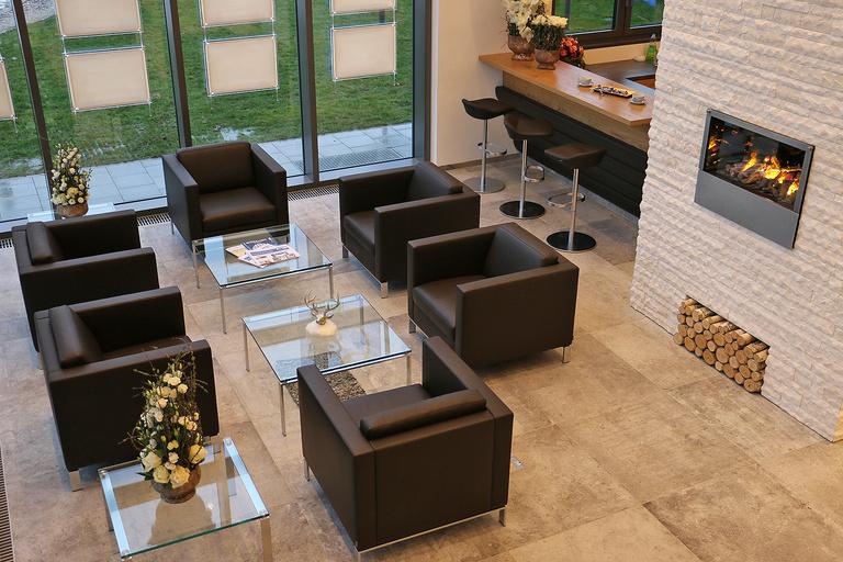 Bartsch Immobilien | Immo Lounge