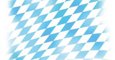 Grüß Gott! | Die Bedeutung des bayerischen Grußwortes