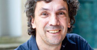 Interview Christian Stückl | Portrait