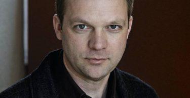 Matthias Kiefersauer
