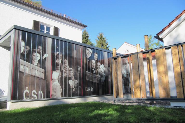 Zeitreisen im Museum | Stadtmuseum Geretsried