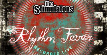 The Stimulators | Cover Rhythm Fever